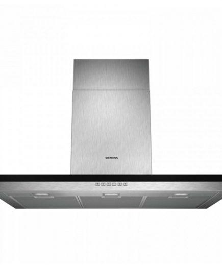xekios Hotte standard Siemens AG 200081 90 cm 730 m3/h 55 dB 139W