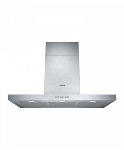 xekios Hotte standard Siemens AG 200038 90 cm 730 m3/h 55 dB 139W