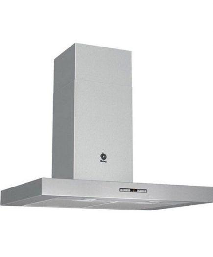 xekios Hotte standard Balay 200504 70 cm 680 m3/h 58 dB 136W