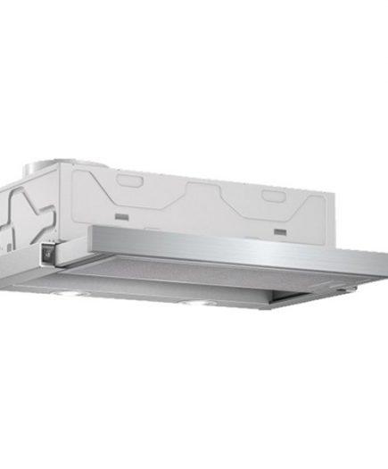 xekios Hotte standard Balay 219158 60 cm 400 m3/h 68 dB 145W