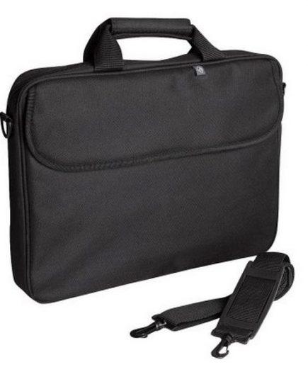 xekios Housse pour ordinateur portable Tech Air TANB0100 15.6 Noir
