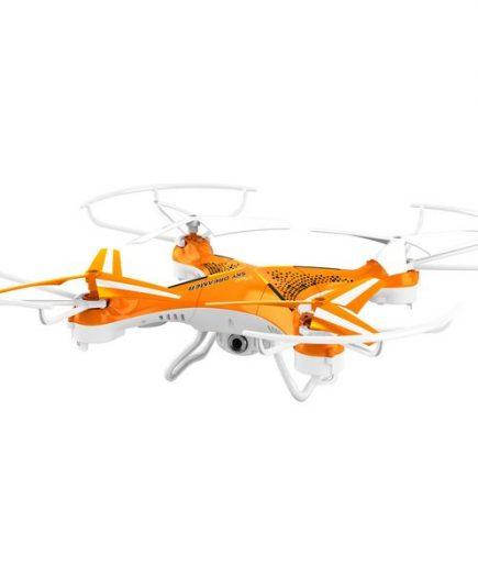 xekios Drône BRIGMTON BDRON-400 Cam