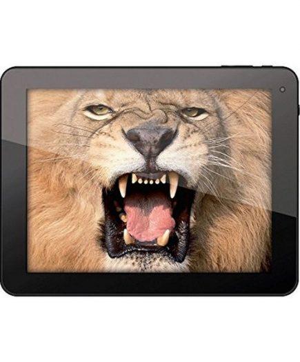 xekios Tablette NEVIR NVR-TAB8 S1 8 8 GB