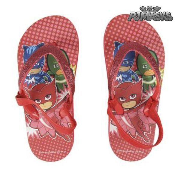 xekios Tongs PJ Masks 6822 (taille 33)