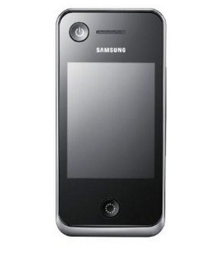 xekios Télécommande Samsung RMC30D1P2 Noir