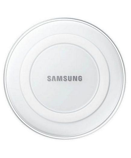 xekios Chargeur sans fil Samsung EP-PG920I Wireless A+ Blanc