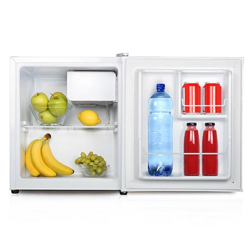 xekios Réfrigérateur Tristar KB7352 45 l