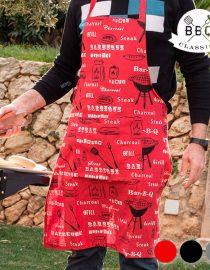 xekios Tasse avec Accessoires pour déguster des boissons chaudes Bravissima Kitchen