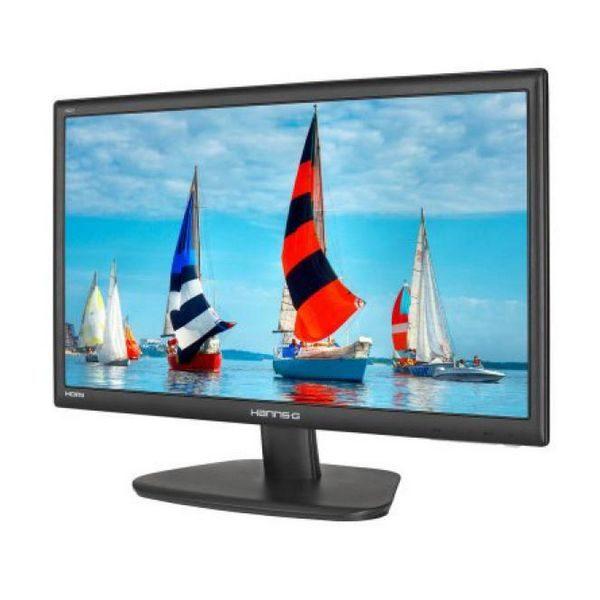 xekios Écran HANNS G HS221HPB LED FHD HDMI 21.5