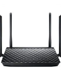 xekios Router Asus 90IG0150-BM3G0 Wifi AC750 1 x USB 2.0