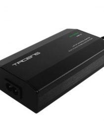 xekios Chargeur d'ordinateur portable Tacens 5ORISDUALPRO12 120W Noir