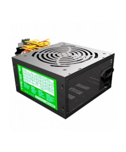 xekios Bloc d'Alimentation Tacens Eco Smart APII600 ATX 600W