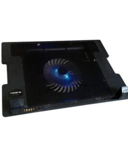 xekios Support Portable avec Ventilateur Tacens ANBC2 17