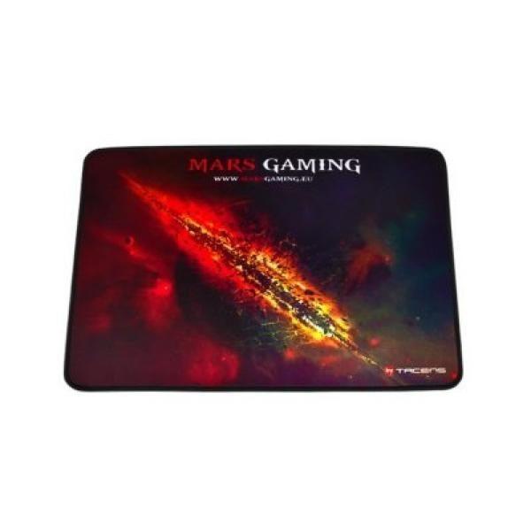 xekios Tapis Gaming Tacens MMP1 35 x 25 cm