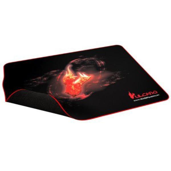 xekios Tapis Gaming Tacens Vulcano MMPVU1 38 x 28 x 0,3 cm