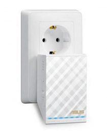 xekios Point d'Accès Répéteur Asus 90IG01P0-BO3R0 AC1200 2,4 GHz -5 GHz