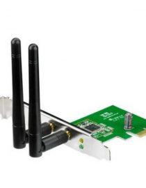 xekios Carte Réseau Wifi Asus 90IG00K0-BM000 AC1300 PCI E