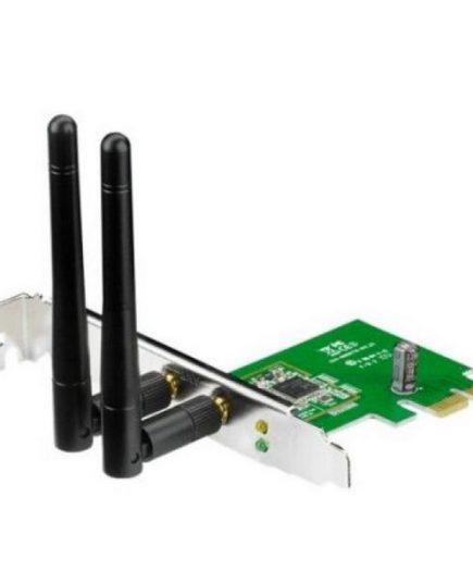xekios Carte Réseau Wifi Asus 90-IG1U003M00- N300 PCI E