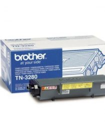 xekios Toner original Brother TN-2120 Noir