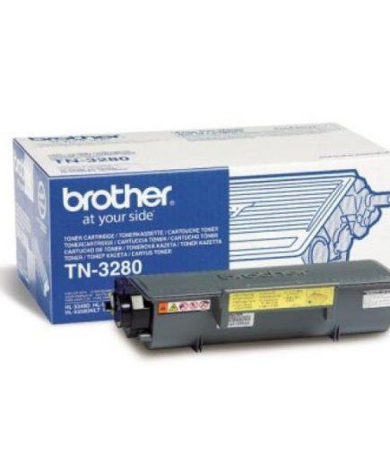 xekios Toner original Brother TN-3280
