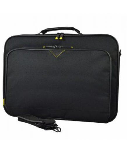 xekios Housse pour ordinateur portable Tech Air TANZ0119V2 17,3 Noir