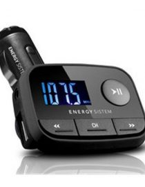 xekios Lecteur MP3 pour Voiture Energy Sistem 381456 FM LCD SD / SD-HC (32 GB) USB