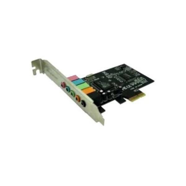 xekios Carte Son Interne approx! APPPCIE51 PCX