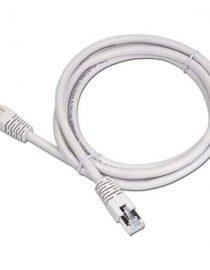 xekios Câble Catégorie 5e FTP iggual IGG310335 0,5 m Jaune