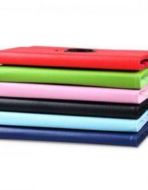 xekios Housse Universelle pour Tablette 3GO CSGT19 10.1 Rose