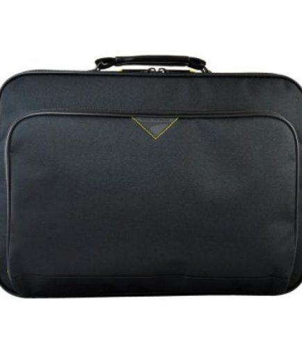 xekios Housse pour ordinateur portable Tech Air TANZ0102V5 14.1 Noir