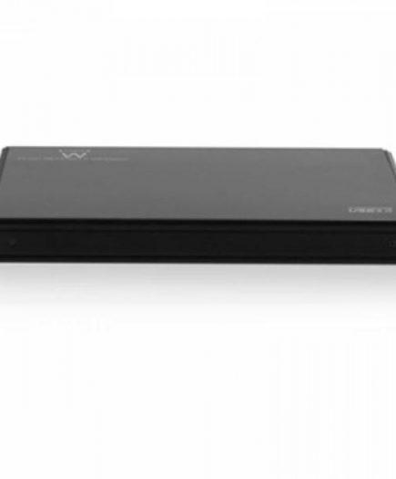 xekios Boîtier Externe Ewent EW7033 2.5 SATA USB 3.0