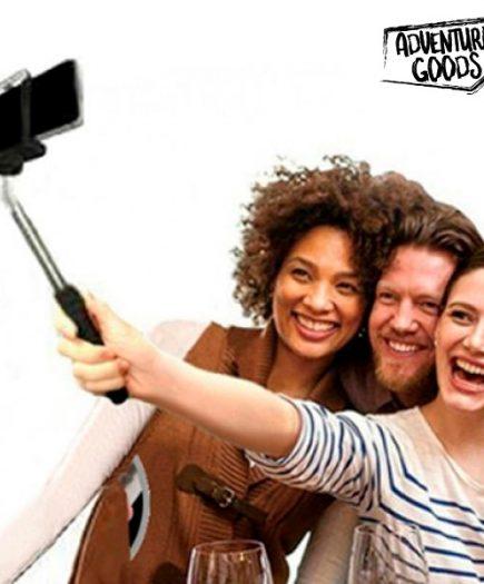 xekios Perche Selfie