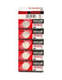 xekios Multiprise 5 Prises avec Interrupteur NGS GRID500