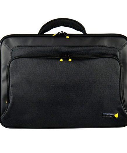xekios Housse pour ordinateur portable Tech Air TANZ0108 15.6 Noir