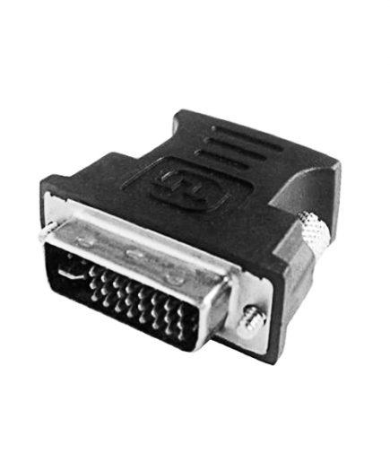 xekios Adaptateur VGA vers DVI L-Link LL-AD-1115
