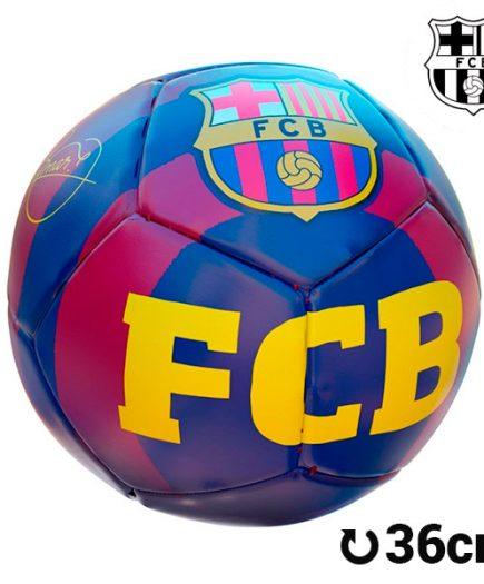 xekios Ballon de Football Mini FC Barcelone