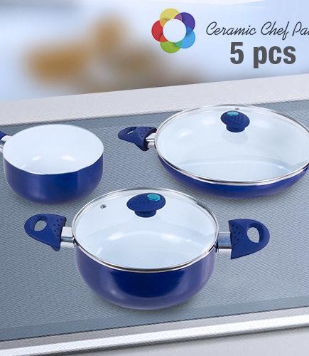 ceramic-cookware-5-pcs-00.jpg