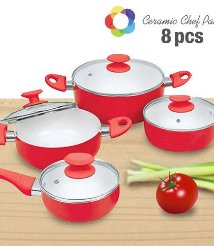 ceramic-pan-cookware-8-pieces-00.jpg