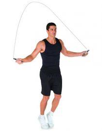 xekios Kit Fitness (7 pièces)
