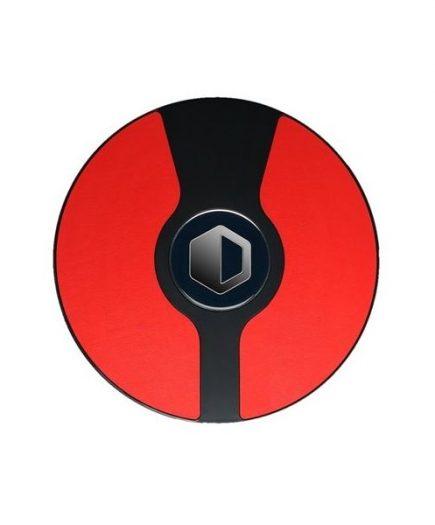 xekios Plate-forme 3drudder AGAMJP0051 3DRV5 USB B Jeux