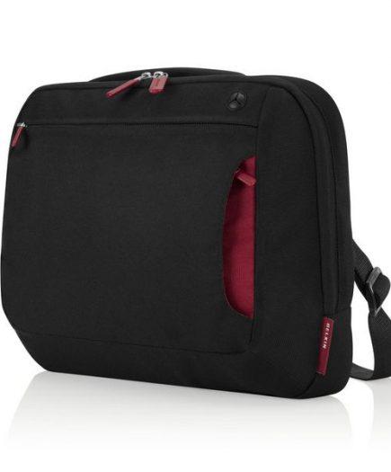 xekios Housse pour ordinateur portable Gazelle F5Z0161EA Messenger Bag