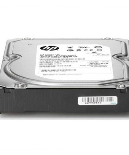 xekios Disque dur HPE 843266-B21 3.5 1 TB SATA 7200 rpm