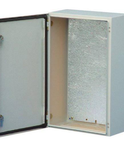 xekios Armoire Rack Monolyth 456300-0 500 x 700 x 250 mm