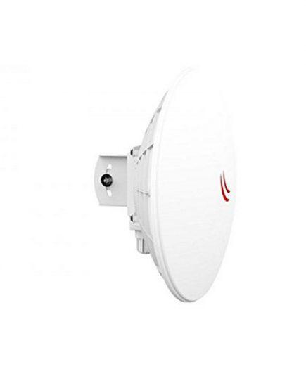 xekios Antenne Wifi Mikrotik RBDynaDishG-5HacD 5 GHz 25 dBi