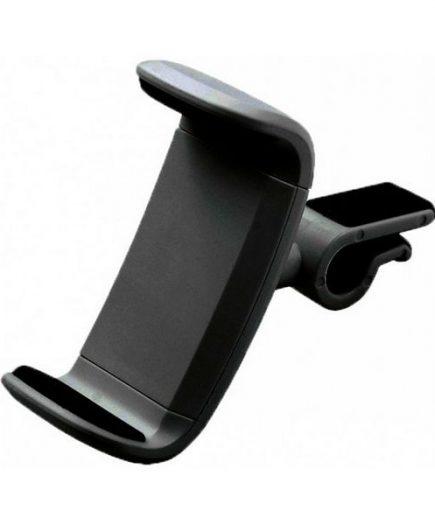 xekios Support Smartphone pour Vélo Akashi ALTCARHOLD360B Noir