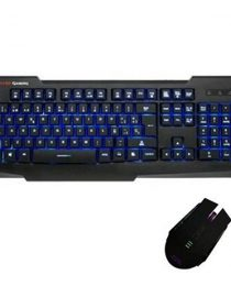 xekios Source d'alimentation Gaming Tacens MPII850 MPII850 850W 14 dBi