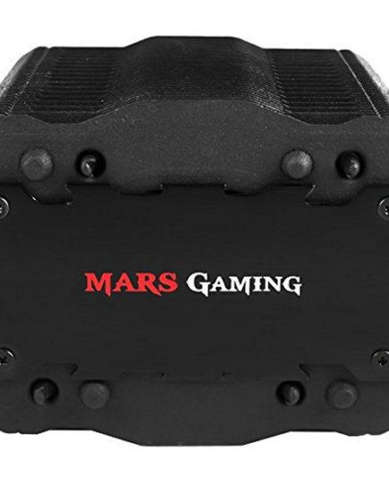 xekios Tacens Mars Gaming Ventilateur multiprise MCPU2
