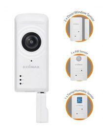 xekios Support de Caméra de Vidéosurveillance Edimax EB-203R2