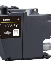 xekios Switch D-Link DGS-105 5 p 10 / 100 / 1000 Mbps