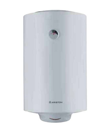 xekios Terme électrique Ariston Thermo Group PROREVO100v 100 L 1500W Blanc
